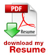 download_resume