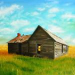 farmhouse_painting