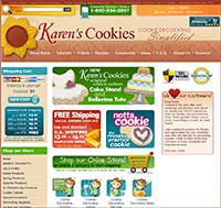 karens_cookies