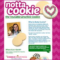 nottacookie
