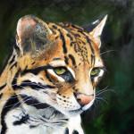 ocelot_painting