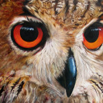 owl_painting