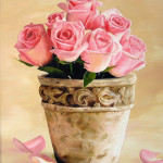 roses_painting